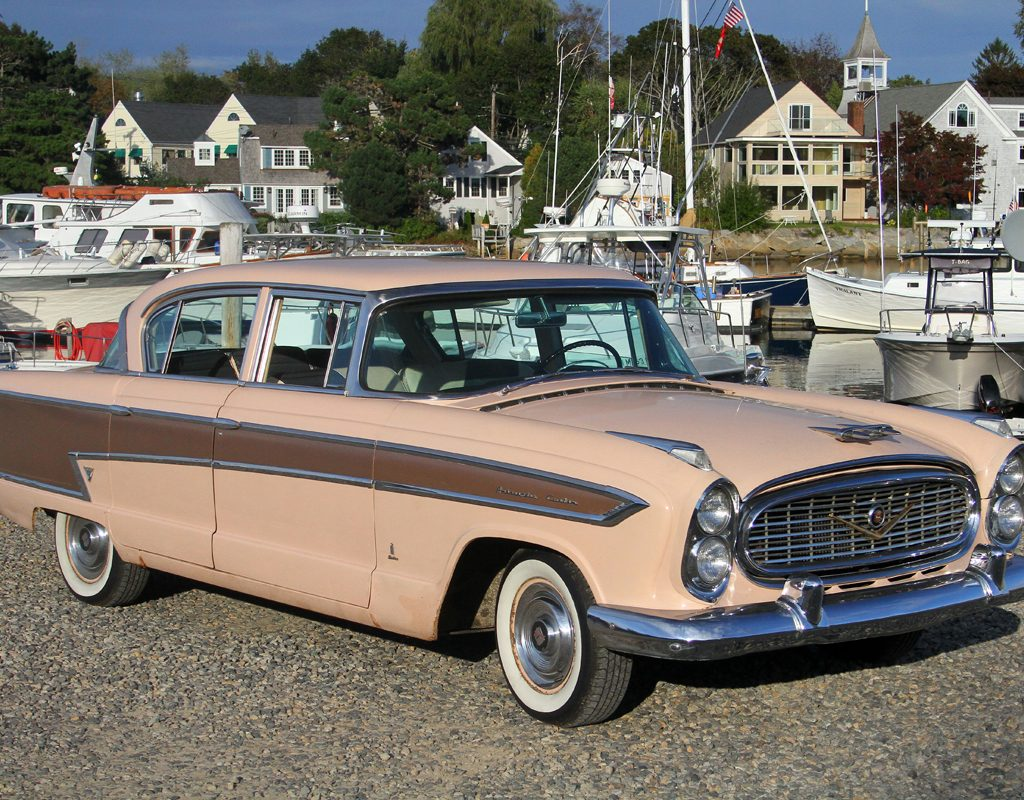 maine wedding transportation classic cars rental livery limo