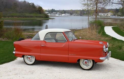 1955+Hudson+Metropolitan+Side+-1807401946-O