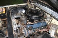 1959+Cadillac+Sedan+de+Ville+e-1807461888-O