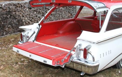 1960+Edsel+Villager+Rear+Doors-1175422050-O