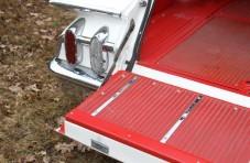 1960+Edsel+Villager+Tailgate-1746759382-O
