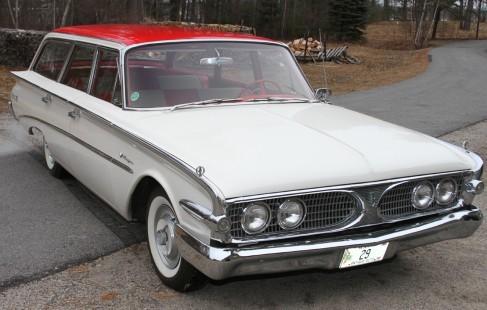 1960+Edsel+Villager+Wagon+Fron-1746894465-O