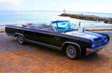 1963+Oldsmobile+98+Convertible-2077196527-O