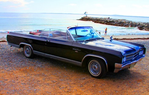 1963+Oldsmobile+98+Convertible-2077196527-O