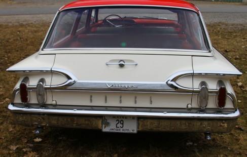 A+Edsel+rear-1746766819-O