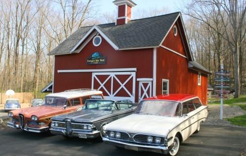 Edsel+Farm+2-1175422673-O
