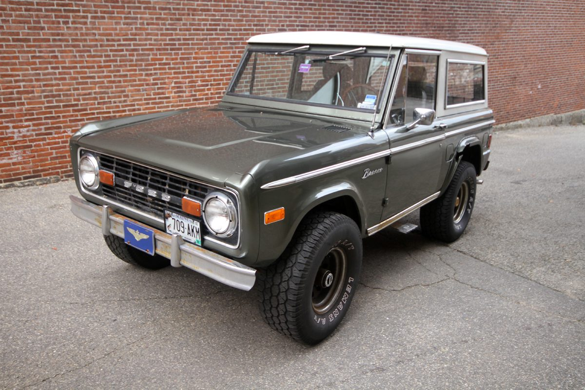 1977 ford bronco for sale. Black Bedroom Furniture Sets. Home Design Ideas