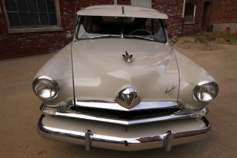 O papo carro r8 v10 placas no 1o poste pgina 142 frum img fandeluxe Choice Image