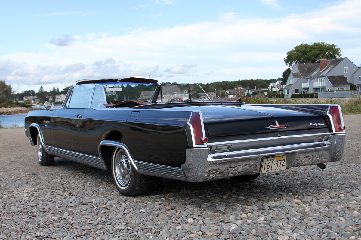 Nada Classic Cars >> 1963 Oldsmobile 98 Convertible sale