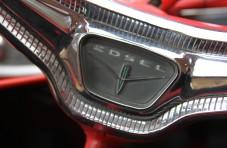Steering+wheel+hub+close+up-1746793998-O