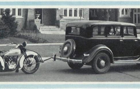 Towinga1934Servicar