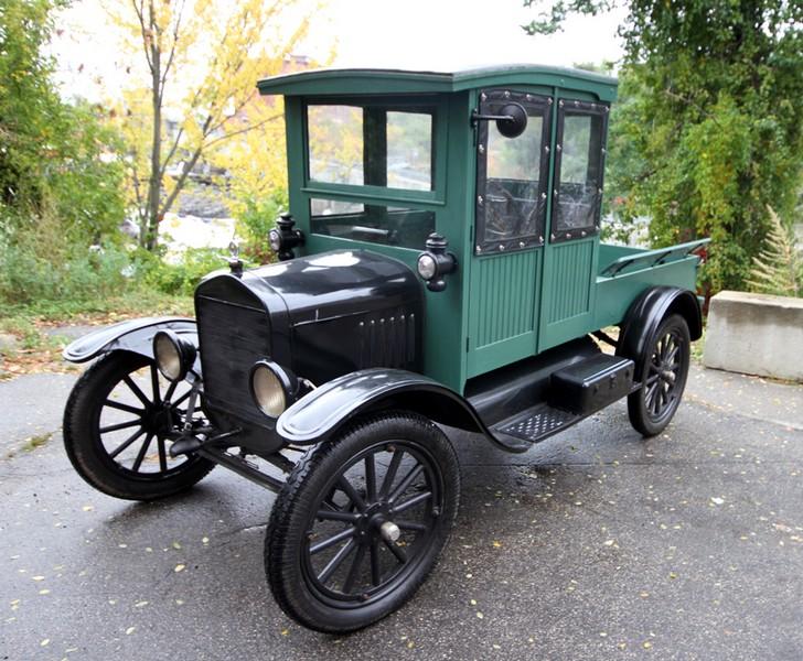 1925 ford model tt truck for sale. Black Bedroom Furniture Sets. Home Design Ideas