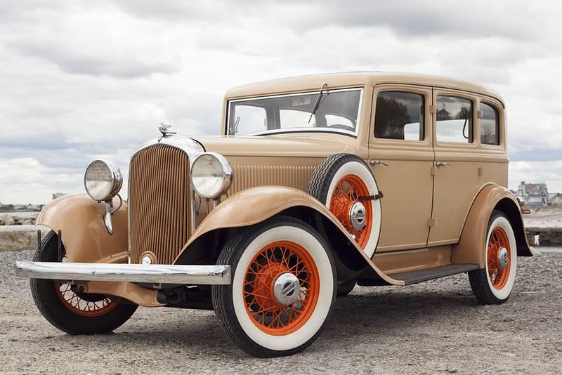 1932 plymouth pb sedan for sale for 1930 plymouth 4 door sedan