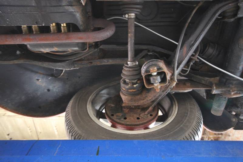Sunroof Repair Portland Or Service Manual 2002 Chrysler