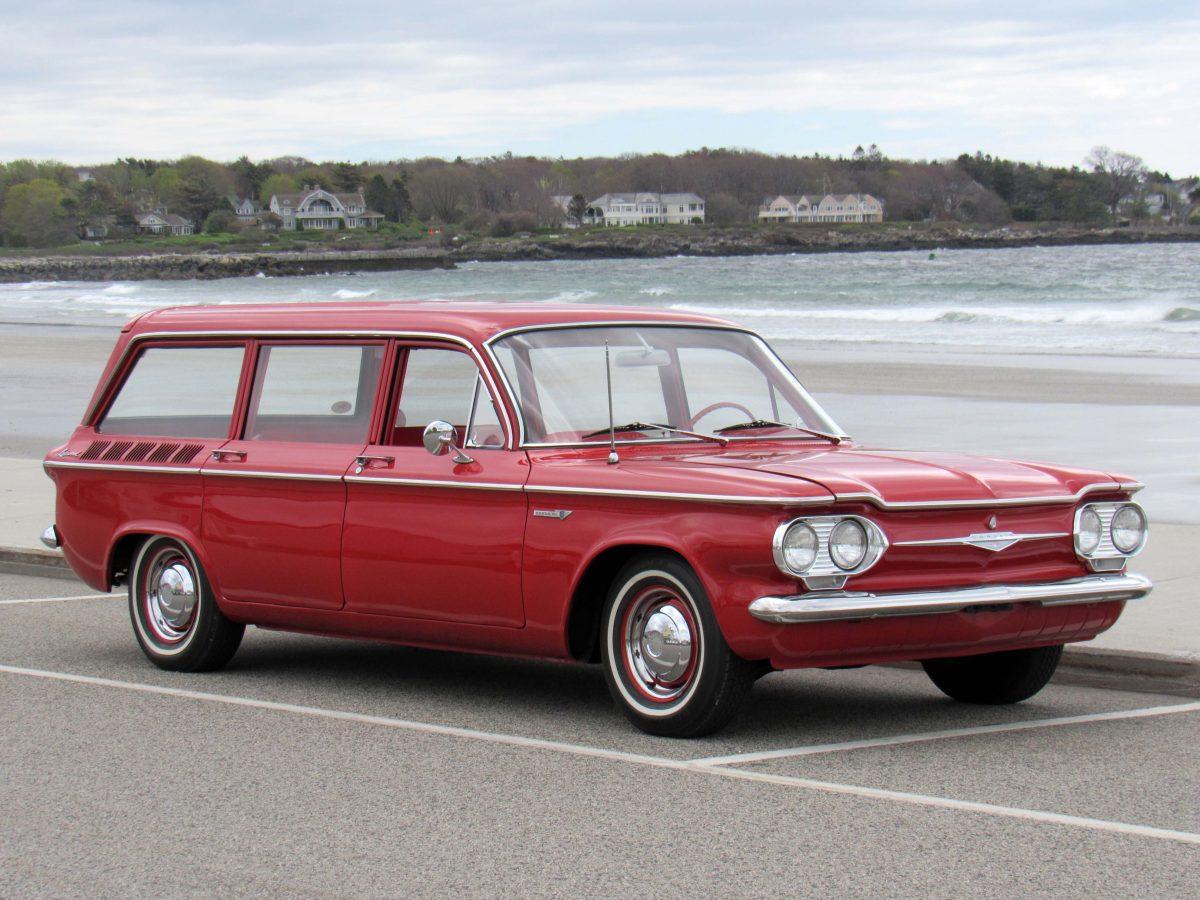Used Cars Orland Ca