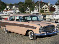 1957-Nash-Ambassador-2